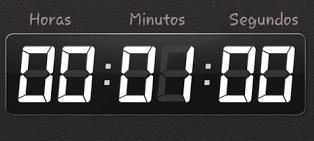 1minuto